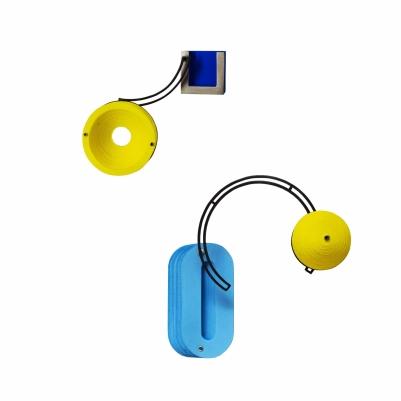 yellow-blue-pair.jpg